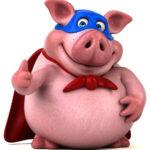 豚肉はダイエットの大きな味方!韓国の豚肉料理から美容に迫る!