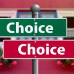「選ぶ」は韓国語で何?選ぶモノで変わってくる3つの単語とは