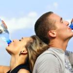 韓国語「飲む」を使いこなせ!水を飲んで内側からの健康をゲット!