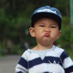「怒る」は韓国語で何?怒ってもいいじゃん!心のデトックスだよ