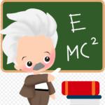 韓国語で「説明」は何?アインシュタインは6歳の子どもに名言を遺していた!