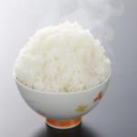 韓国語で「たく(炊く・焚く)」は何?デブの名言が半端ない!?