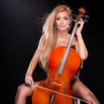 「弾く」は韓国語で何?バイオリンは치다。は間違いです。