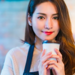 韓国語で「混ぜる」は何?単語はシンプルにこの3つ!