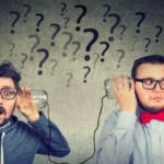 韓国語発音の悩み오と어の違いって何?どっちも「お」だよね?